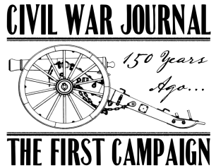 history journal logo
